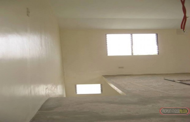 Photo #9 Townhouse for sale in Cavite, Gen. Trias