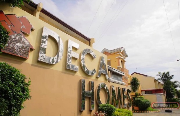 Photo #1 House and Lot for sale in Iloilo, Pavia
