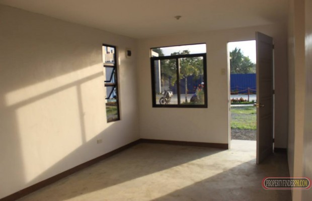 Photo #5 House and Lot for sale in Iloilo, Pavia