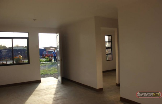 Photo #6 House and Lot for sale in Iloilo, Pavia