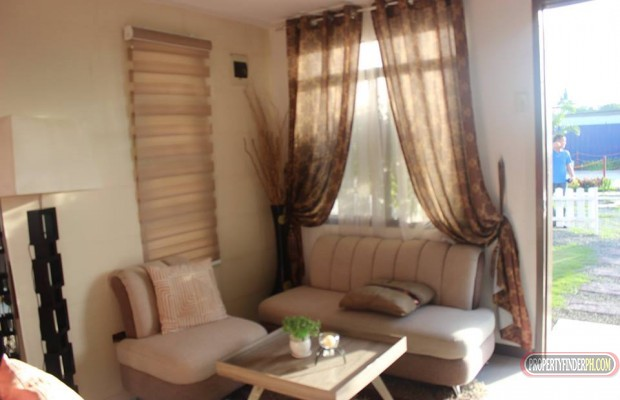 Photo #7 House and Lot for sale in Iloilo, Pavia