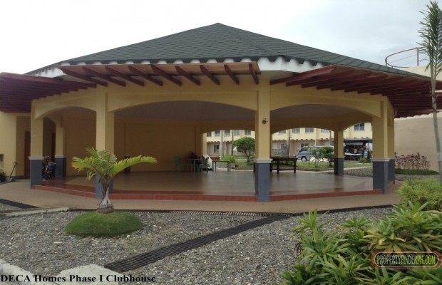 Photo #8 House and Lot for sale in Iloilo, Pavia