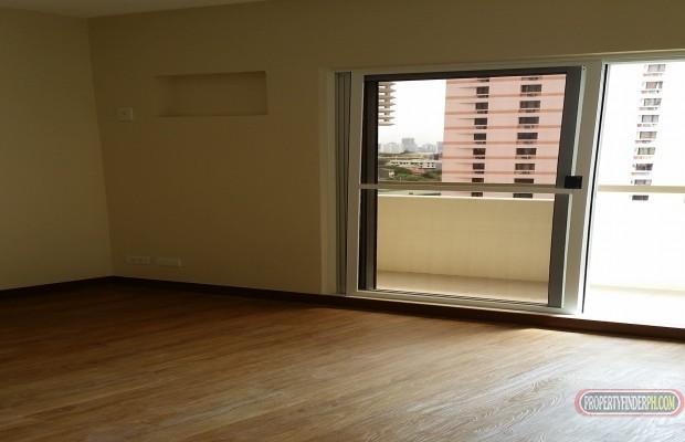 Photo #8 Condominium for rent in Metro Manila, San Juan