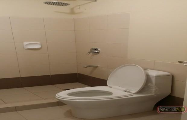 Photo #9 Condominium for rent in Metro Manila, San Juan