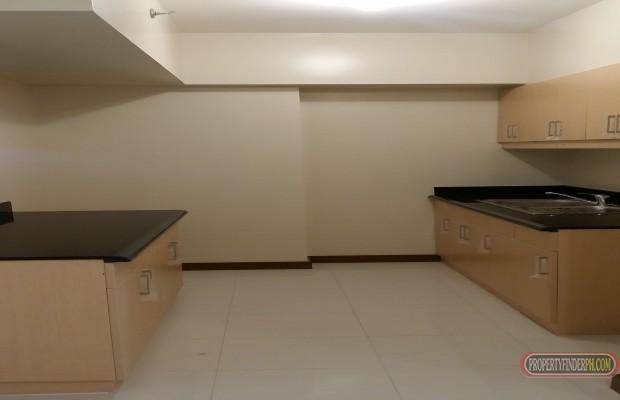 Photo #10 Condominium for rent in Metro Manila, San Juan