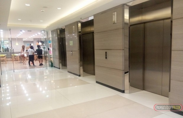 Photo #7 Office Space for rent in Metro Manila, Makati