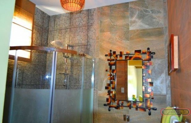 Photo #9 Townhouse for sale in Cavite, Cavite City
