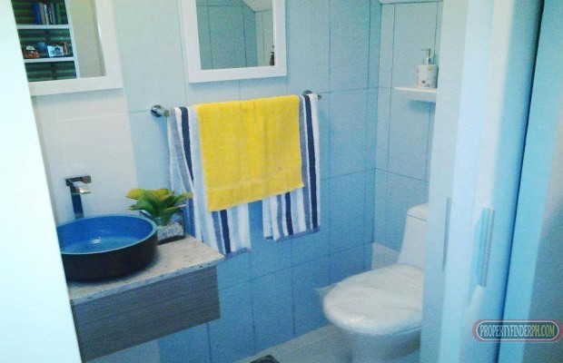 Photo #10 Townhouse for sale in Cavite, Cavite City