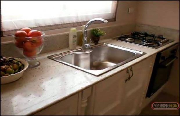 Photo #7 Townhouse for sale in Cavite, Cavite City