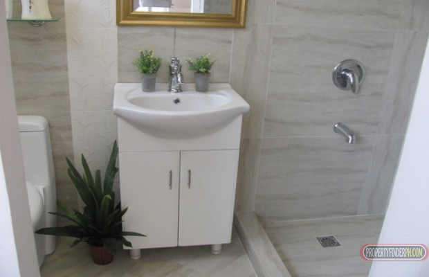 Photo #8 Townhouse for sale in Cavite, Cavite City