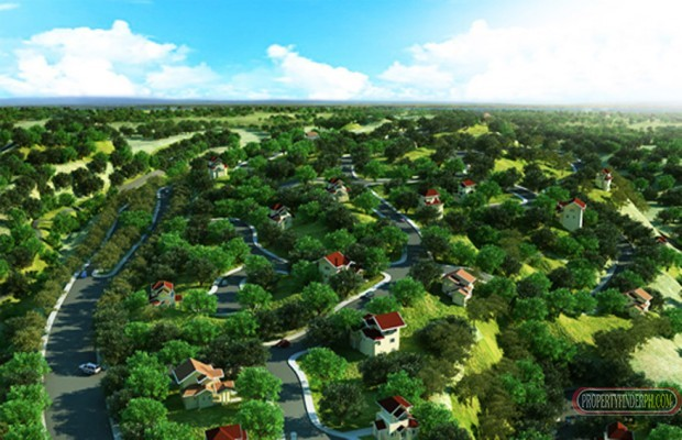 Photo #2 Residential Land for sale in Cavite, Silang