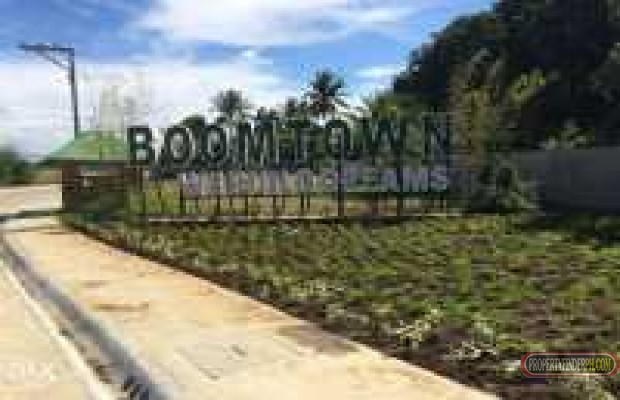 Photo #3 Residential Land for sale in Batangas, Bauan