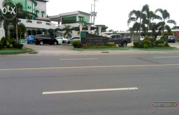 Photo #4 Residential Land for sale in Batangas, Batangas City
