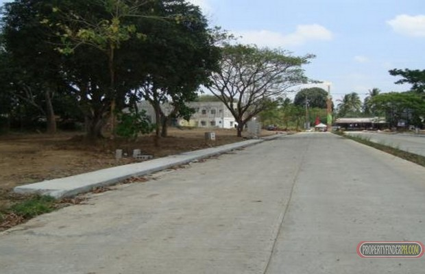 Photo #1 Residential Land for sale in Cavite, Trece Martires City
