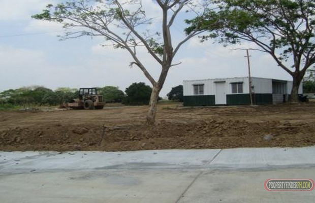 Photo #2 Residential Land for sale in Cavite, Trece Martires City