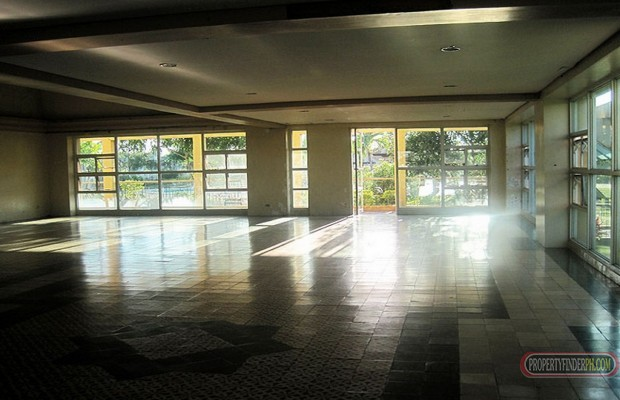 Photo #8 Residential Land for sale in Cavite, Trece Martires City