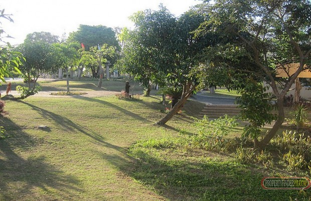 Photo #10 Residential Land for sale in Cavite, Trece Martires City