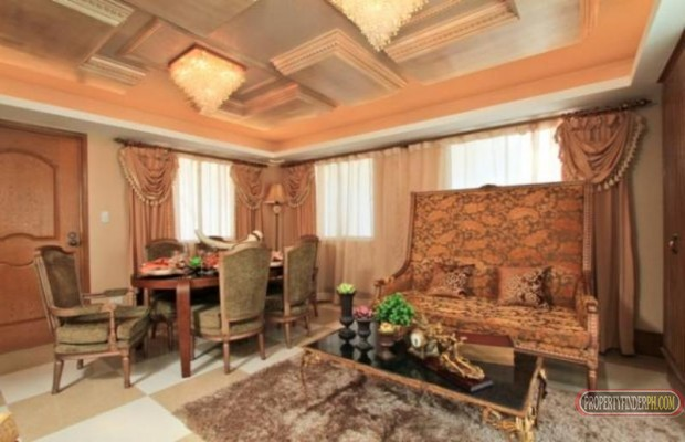 Photo #2 House for sale in Cavite, Gen. Trias