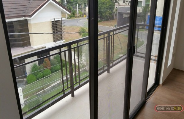 Photo #7 House and Lot for sale in Metro Manila, Taguig