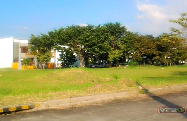 Photo #1 Residential Land for sale in Laguna, Binan