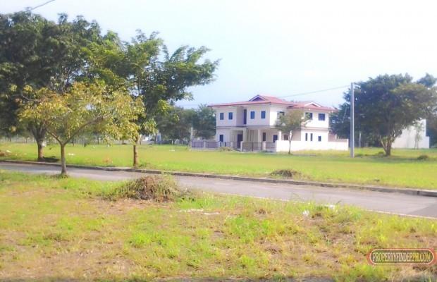 Photo #2 Residential Land for sale in Laguna, Binan