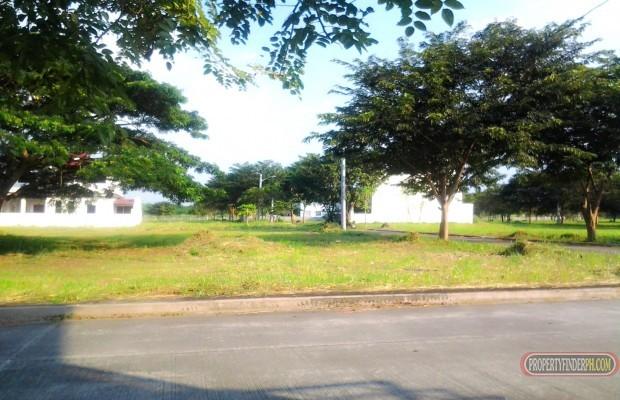 Photo #3 Residential Land for sale in Laguna, Binan