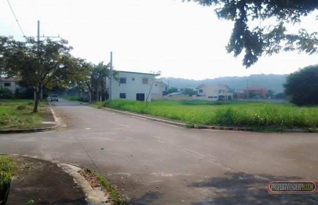 Photo #5 Residential Land for sale in Laguna, Binan