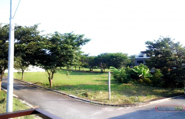 Photo #6 Residential Land for sale in Laguna, Binan