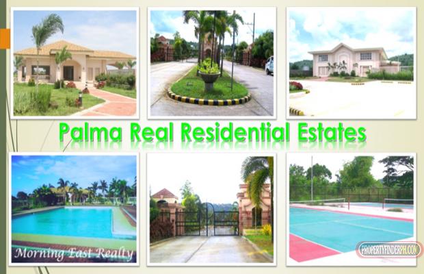 Photo #7 Residential Land for sale in Laguna, Binan
