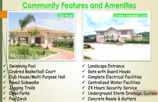 Photo #8 Residential Land for sale in Laguna, Binan