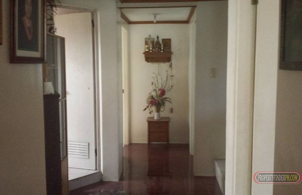 Photo #6 House and Lot for sale in Metro Manila, Taguig