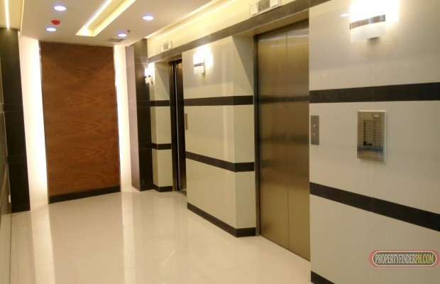 Photo #2 Office Space for rent in Metro Manila, Quezon City