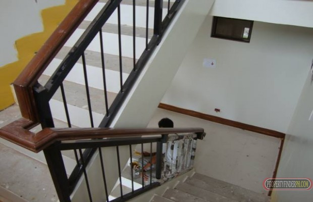 Photo #5 Townhouse for sale in Cebu, Mandaue City