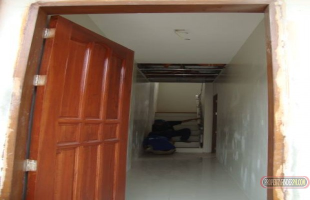 Photo #6 Townhouse for sale in Cebu, Mandaue City