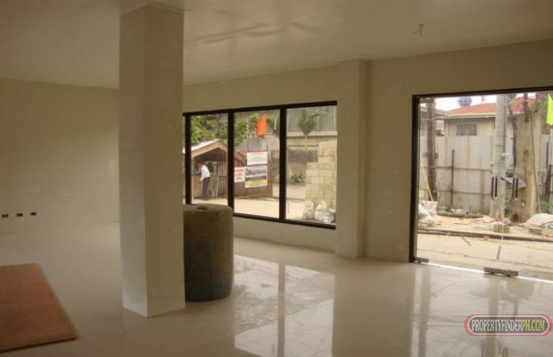 Photo #7 Townhouse for sale in Cebu, Mandaue City