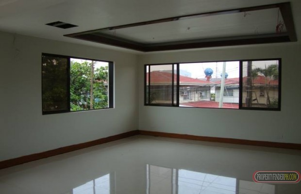 Photo #8 Townhouse for sale in Cebu, Mandaue City