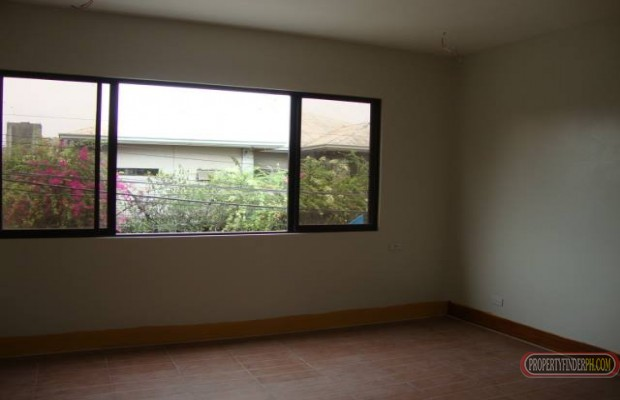 Photo #9 Townhouse for sale in Cebu, Mandaue City