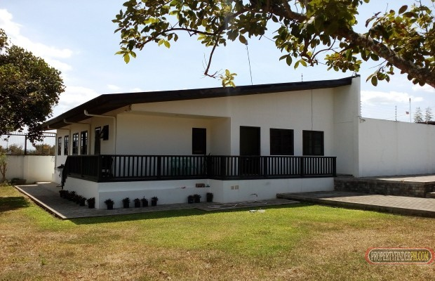 Photo #3 House and Lot for sale in Laguna, San Pablo City