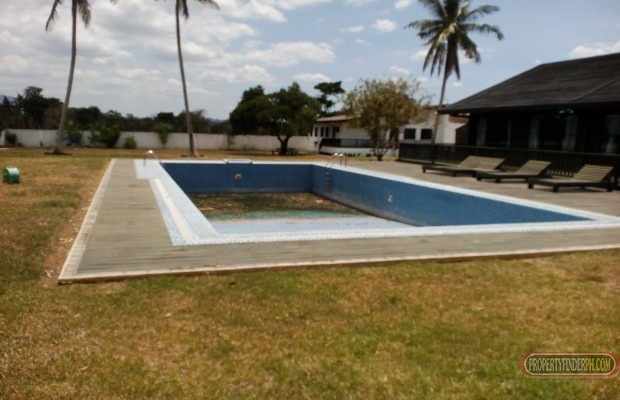 Photo #8 House and Lot for sale in Laguna, San Pablo City