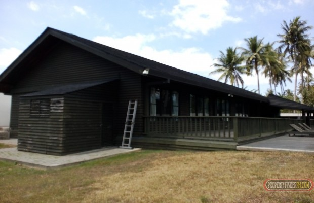 Photo #10 House and Lot for sale in Laguna, San Pablo City