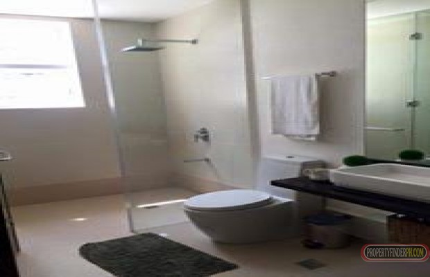 Photo #8 Townhouse for sale in Metro Manila, Taguig