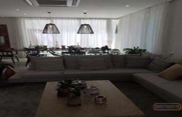 Photo #10 Townhouse for sale in Metro Manila, Taguig
