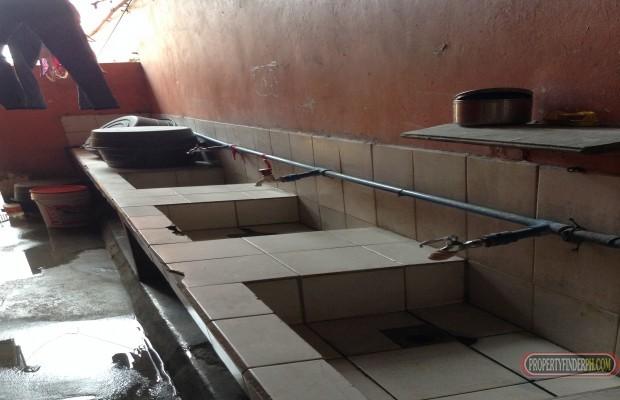 Photo #2 Room for rent in Metro Manila, Las Piñas