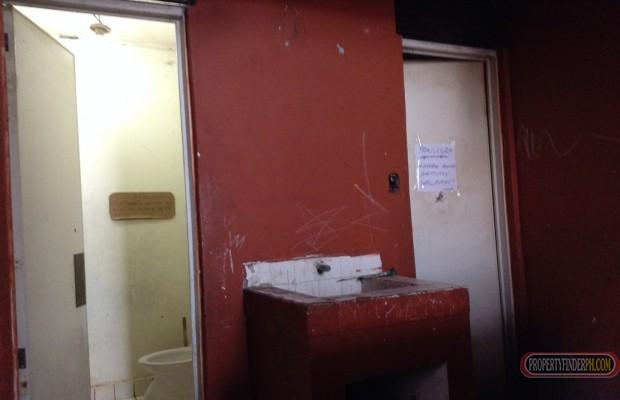 Photo #3 Room for rent in Metro Manila, Las Piñas
