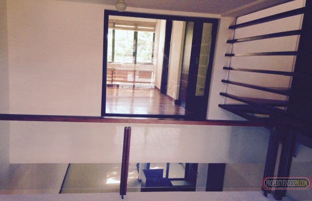 Photo #1 Townhouse for sale in Metro Manila, Taguig