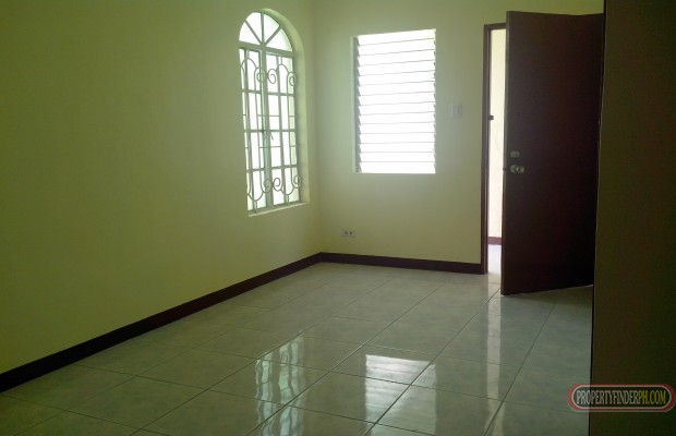 Photo #2 House and Lot for sale in Laguna, Cabuyao