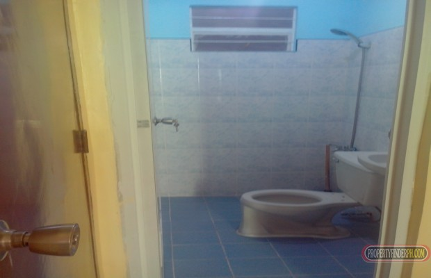 Photo #5 House and Lot for sale in Laguna, Cabuyao