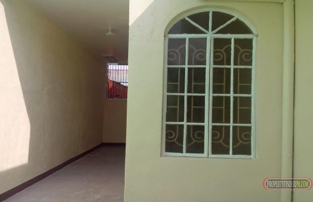 Photo #7 House and Lot for sale in Laguna, Cabuyao
