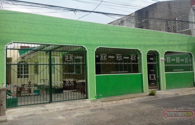 Photo #9 House and Lot for sale in Laguna, Cabuyao