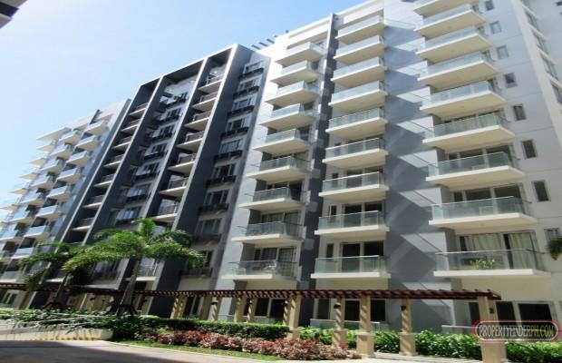 Photo #1 Condominium for rent in Metro Manila, Pasay